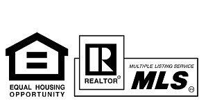 Fair Housing Mls Realtor Melanie Nemetz Fostering Relationships Realtor Logo Realtors Mls