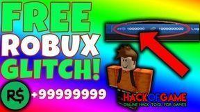 676105f5f8b1809db1ca8b8f3fa19b0d - How To Get Free Robux And Tix In Roblox