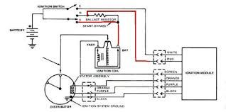 Image Result For Ford Duraspark Wiring Ford Ranger Diagram Wire