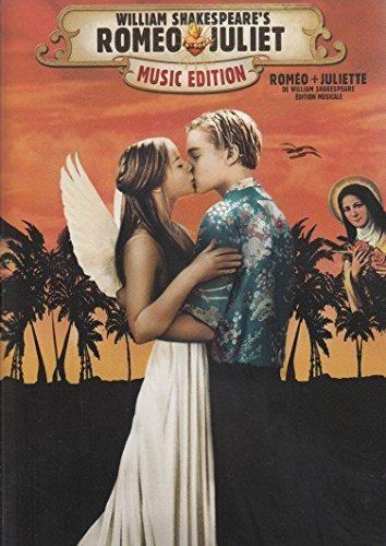 Romeo And Juliet - Default