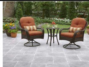 Patio Furniture For Sale Phoenix Az
