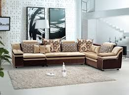 Image Result For How To Arrange Pillows On A L Shaped Couch Sofa Set