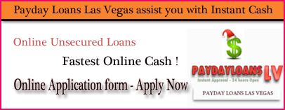 Payday loan agencies near me image 4