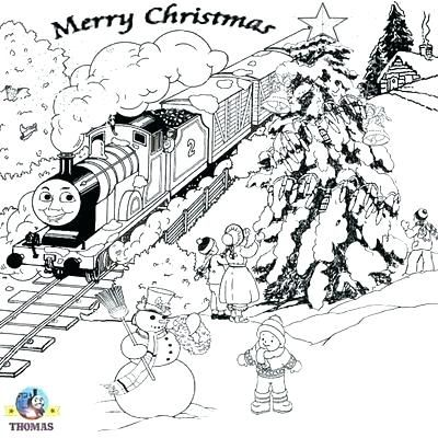 Christmas Train Coloring Pages Free Printable Train Coloring Pages The Pag Train Coloring Pages Valentines Day Coloring Page Printable Christmas Coloring Pages