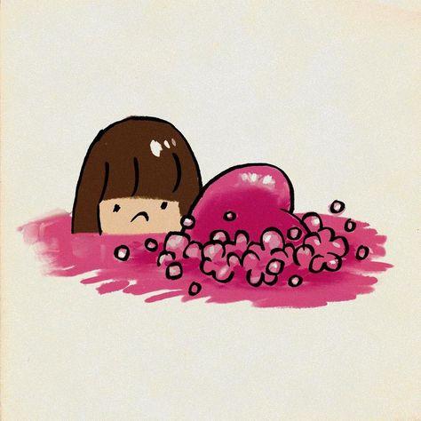 入浴剤 イラスト My Illustration Pinterest Illustration と