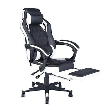 Furniture R Ergonomic Swivel Leather Gaming Chair Burgundy Gaming Chair Chair Office Chair By grockletd, february 14 in peripherals · 2 replies. furniture r ergonomic swivel leather