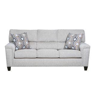 Strange Allmon Sofa Joss Main Living Room Inspiration In 2019 Lamtechconsult Wood Chair Design Ideas Lamtechconsultcom