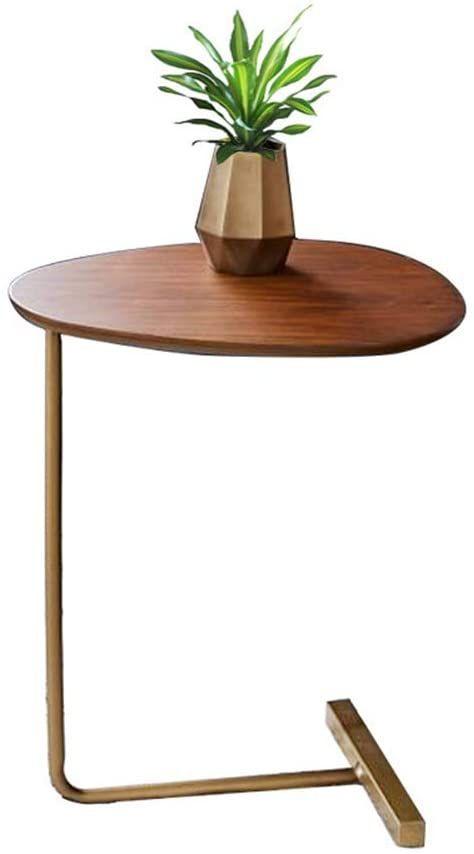Pin On Vtredds C side tables living room