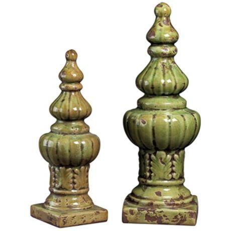 "Finial Fleur De Lis Topper 9/"" For Fencing Fountain Decor /& More NEW"