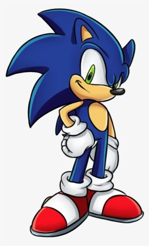 Download Sonic The Hedgehog Png Free Download Sonic De Desenhar Transparent Png Download Seekpng Sonic The Hedgehog Sonic Sonic The Hedgehog Costume