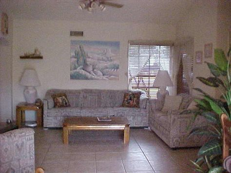 1980s home décor interior design Phoenix homes Design Through the Decades