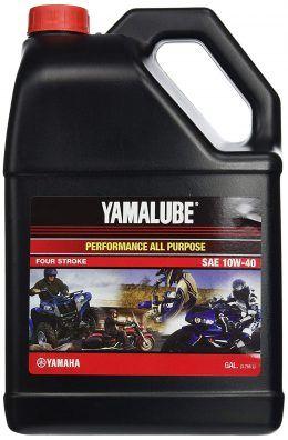 Top 10 Best Motorcycle Oils In 2020 Gallon Oils Honda Oil