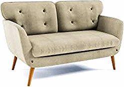 2 Sitzer Sofa Varbenawayfair De In 2020 Baby Room Furniture Bed Linen Sets Single Mattress