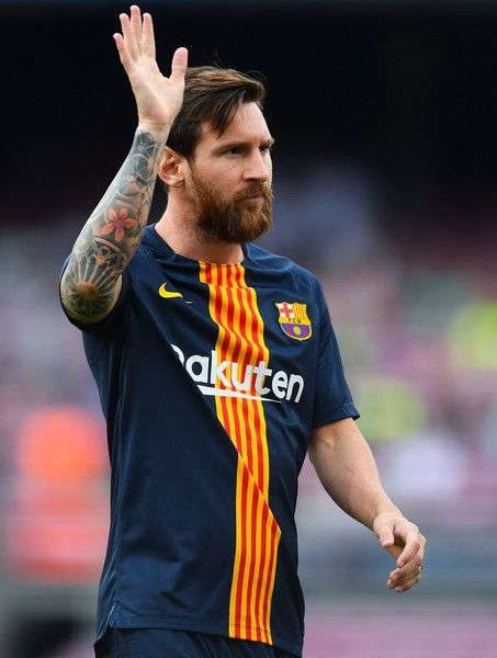 People Photos Lionel Messi Lionel Messi Barcelona Usa Soccer Women