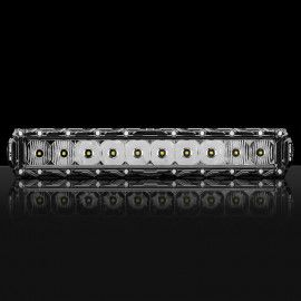 Stedi Led Light Bars Australia Bar Lighting Led Lights Led Light Bars