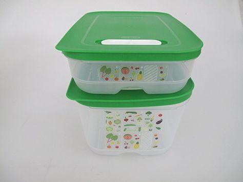Tupperware küchenhelfer ~ Best kitchen cart tupperware multi cook set litres