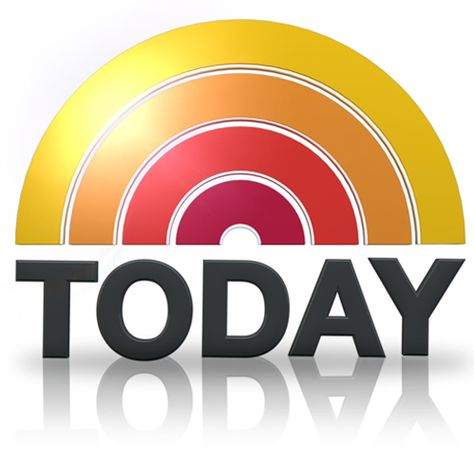 Today Show on Pinterest →