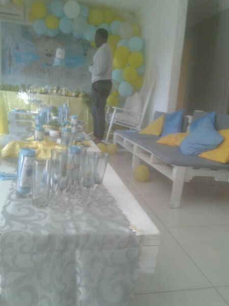 Hire The Best Urban Stylish Events Pallet Furniture In Johannesburg Boksburg Gumtree Classifieds South Afri Pallets For Sale Furniture Pallet Furniture
