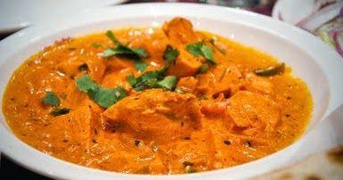 Resep Cara Membuat Bumbu Masalah Asli Resep Masakan India India Terkenal Dengan Masakan Yang Memiliki Banyak Bumbu Resep Masakan India Resep Masakan Masakan