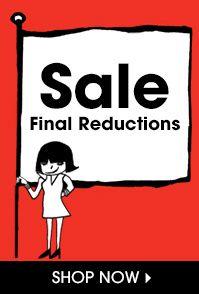 9911e8a1bacc Sales. Sales. More information. Shoes - Selfridges