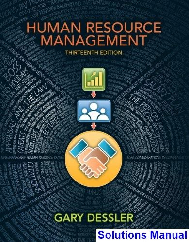 Functions Of Human Resource Management Human Resource Management System Human Resource Management Human Resources