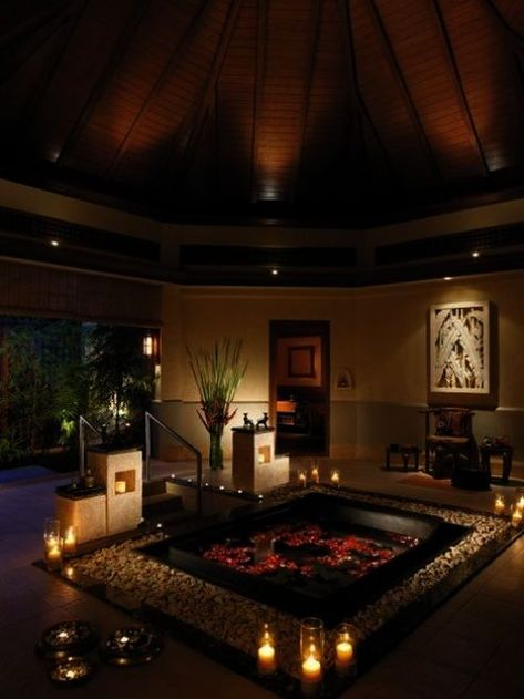 Terrific Luxury Bathroom Vanities Nz Romantic Bathrooms