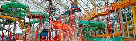 Pin By Horton Toast On South Dakota Trip Indoor Waterpark Water