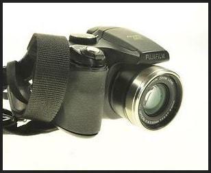 Fujifilm Finepix S800 Manual User Guide And Product Specification Fujifilm Finepix Finepix Best Digital Camera
