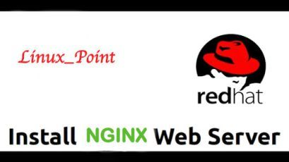 How to Install NGINX Stable Version v1 12 2 on RHEL 7 For