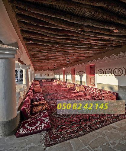 تراث مجالس تراثيه غرف تراثيه مجالس شعبيه مشب تراثي مشبات تراثيه Luxury House Interior Design Luxury Homes Interior Home Room Design