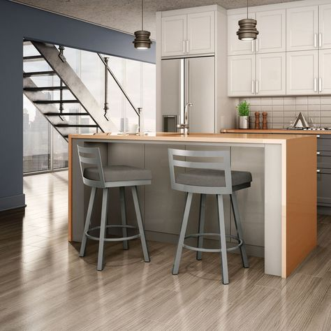 De beste 25 (eller flere) ideene om Ikea küchenplaner online på - ikea de küchenplaner