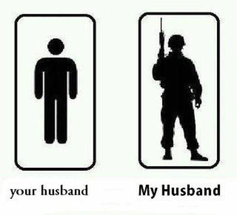 mmmm... Love my man in uniform.