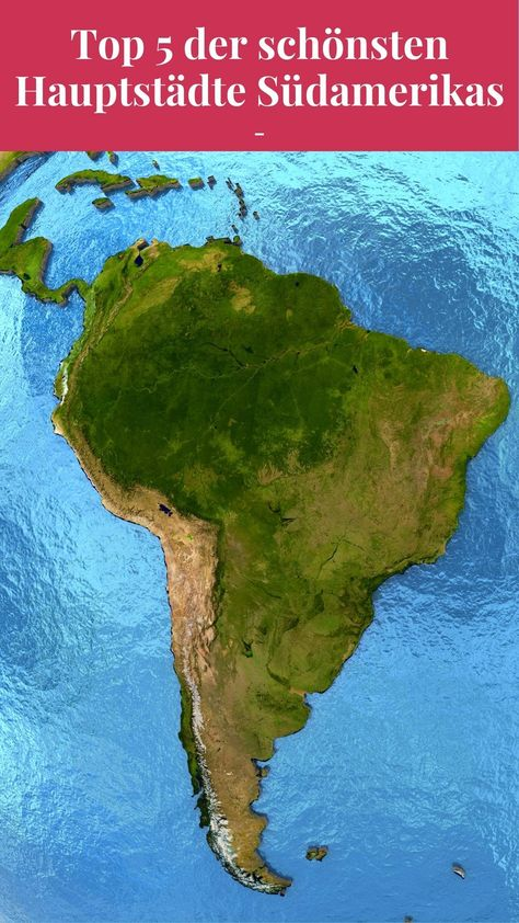 #Südamerika #Reiseziele #Reiseführer #Reisetipps #Reiseideen #Urlaub #Fotografie #Reise #Reisen #Ideen #Inspirationen #Lima #Bogota #Santiago #Quito #BuenosAires