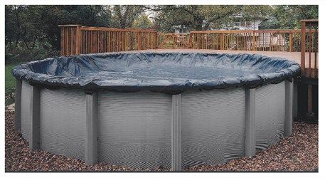 Preparing Your Above Ground Pool For Winter Swimming Pool Blog Winterize Above Ground Pool In Ground Pools Above Ground Pool