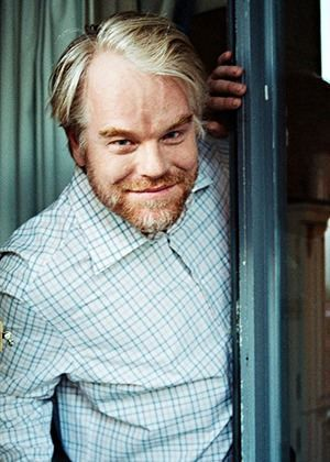 Top quotes by Philip Seymour Hoffman-https://s-media-cache-ak0.pinimg.com/474x/67/79/ec/6779ec476d672002e301196c3ad8a372.jpg
