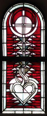 Fenster Schmitz Hürth 97 besten wilhelm schmitz steinkrüger bilder auf fenster
