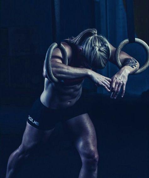 Suplementos para bajar de peso en el gym rendida