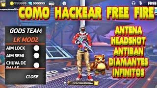 Free Fire Epic Download Hacks Play Hacks Headshots