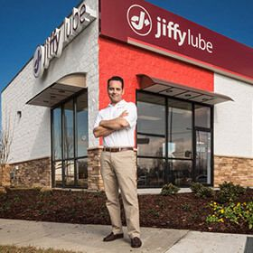Oil Recycling Recycle Oil Jiffy Lube Oil Change Lube Cabin Air Filter