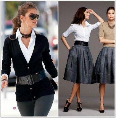 Cinturones Anchos Para Vestidos Para Combinar 392x400 Jpg 392 400 Cinturones De Moda Vestidos Casuales De Negocios Moda