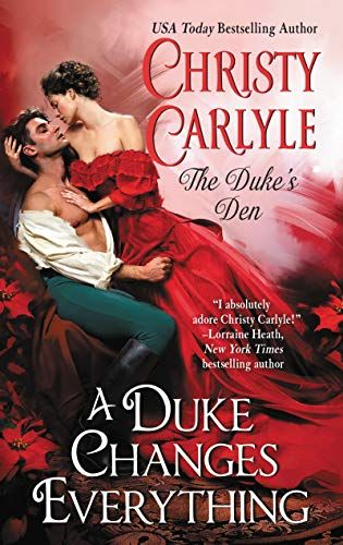 Pin by Louise Fisher on Books in 2019 | Historical romance books
