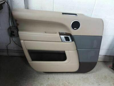 Black Exterior Pair Door Handle For 1997 2001 Toyota Camry 69220aa010 69210aa010 69220yc030 69210yc030 69220 Yc030 69210 Yc030 Door Handles Black Exterior Toyota Camry