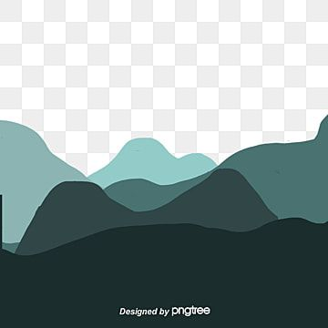 Rolling Hills Hill Clipart Mountain Range Peak Png Transparent Clipart Image And Psd File For Free Download Cartoon Mountain Clip Art Mountain Range