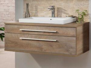 Schon Fackelmann Waschtisch Deutsche In 2019 Bathroom Vanity