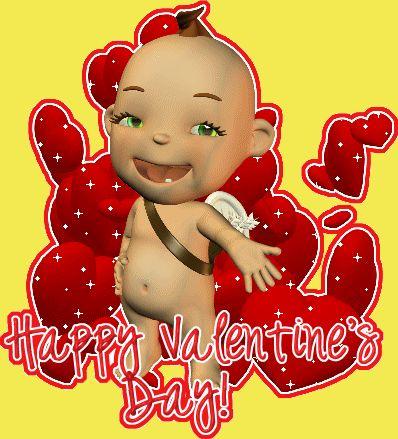 graphics sexy myspace valentines day