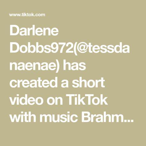 Darlene Dobbs972(@tessdanaenae) has created a short video on TikTok with music Brahma's Song. #learn #tarot #thehangedman #card #tessdanaenae #storiesthrutarot