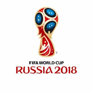 President Muhammadu Buhari On Wednesday Receives Fifa World Cup Trophy Ahead Of 2018 World On Rus World Cup Qualifiers World Cup 2018 World Cup Russia 2018