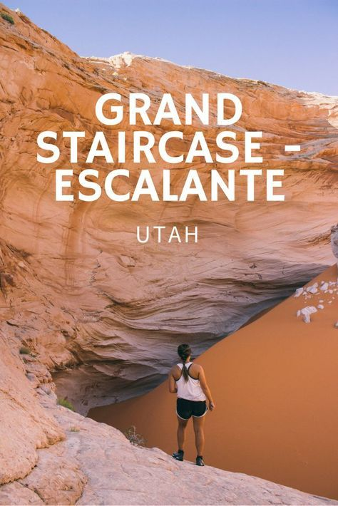 Exploring Utah S Grand Staircase Escalante Grand Staircase Escalante Grand Staircase Escalante