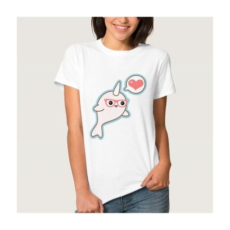 GAENM Ta Pandilla Childrens 3D Summer Short Sleeve Printing T-Shirts