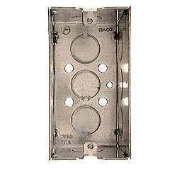 Online Shopping Bedding Furniture Electronics Jewelry Clothing More Electrical Supplies Light Switch Plates Plates On Wall